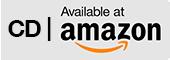 Buy Heather Rankin Imagine CD on Amazon
