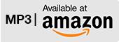 Buy Heather Rankin Imagine MP3 on Amazon